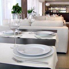 Гостиница Арт в Казани - забронировать гостиницу Арт, цены и фото номеров Казань питание