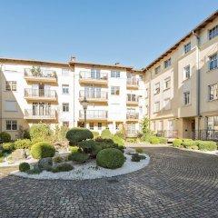 Апартаменты Dom & House - Apartments Patio Mare Сопот фото 2