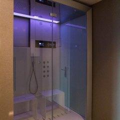 Отель Forum Италия, Помпеи - 1 отзыв об отеле, цены и фото номеров - забронировать отель Forum онлайн бассейн