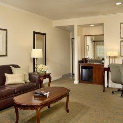 Ayres Hotel Suites Costa Mesa Newport Beach Los Angeles United