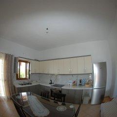 Отель Natural Holiday Houses Албания, Ксамил - отзывы, цены и фото номеров - забронировать отель Natural Holiday Houses онлайн в номере