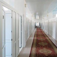 Отель Голубой Иссык-Куль интерьер отеля фото 3