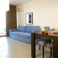 Отель Oceano Atlantico Apartamentos Turisticos Портимао комната для гостей