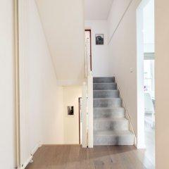 Апартаменты Kensington Area - Private Apartment Лондон фото 16