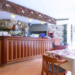 Hotel Avitar гостиничный бар