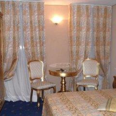 Отель Ca Del Duca сауна