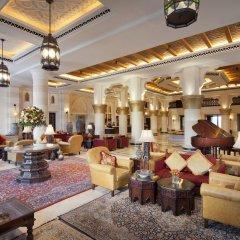 Jumeirah Al Qasr - Madinat Jumeirah in Dubai, United Arab Emirates from 747$, photos, reviews - zenhotels.com hotel interior