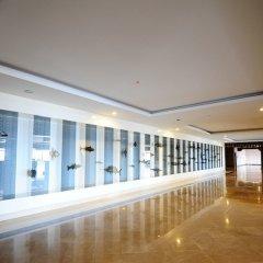 Отель Sea Planet Resort - All Inclusive фото 2