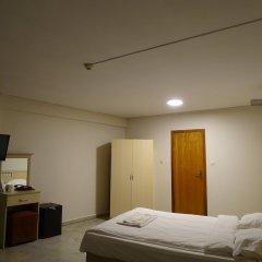 Libiza Турция, Гебзе - отзывы, цены и фото номеров - забронировать отель Libiza онлайн комната для гостей фото 4