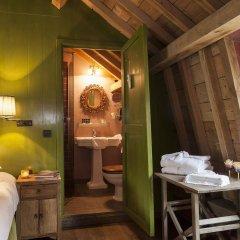 Отель B&B Canal Deluxe Бельгия, Брюгге - отзывы, цены и фото номеров - забронировать отель B&B Canal Deluxe онлайн сауна