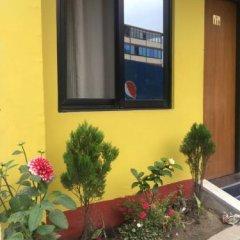 Отель Dine & Dream Непал, Катманду - отзывы, цены и фото номеров - забронировать отель Dine & Dream онлайн фото 6