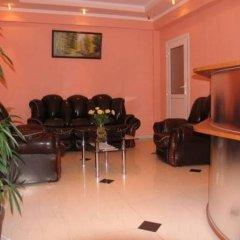 Гостиница Империя в Сочи - забронировать гостиницу Империя, цены и фото номеров интерьер отеля
