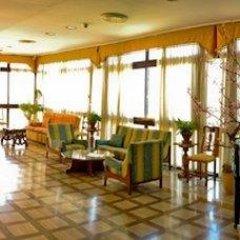 Grand Hotel Hermitage & Villa Romita фото 14