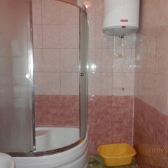 Гостиница Aurora Aparthotel в Анапе отзывы, цены и фото номеров - забронировать гостиницу Aurora Aparthotel онлайн Анапа фото 24
