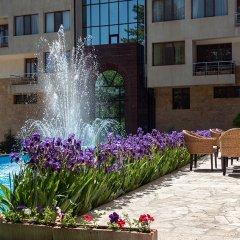 Отель Арзни фото 17