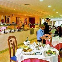 Отель Canyamel Classic Испания, Каньямель - отзывы, цены и фото номеров - забронировать отель Canyamel Classic онлайн фото 17