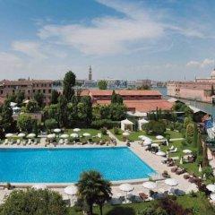 Отель Belmond Cipriani Венеция с домашними животными