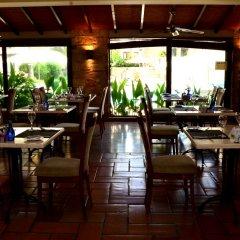 Отель Panareti Paphos Resort питание фото 3