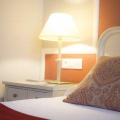 Отель Vincci la Rabida удобства в номере