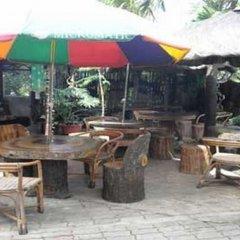 Отель La Chari'ca Inn Филиппины, Пуэрто-Принцеса - отзывы, цены и фото номеров - забронировать отель La Chari'ca Inn онлайн питание