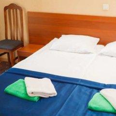 Гостиница Грэйс Кипарис удобства в номере фото 6