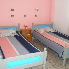 Отель Nitsa Rooms Греция, Кос - 1 отзыв об отеле, цены и фото номеров - забронировать отель Nitsa Rooms онлайн фото 3