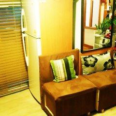 Отель Seoul Mom Guesthouse Южная Корея, Сеул - отзывы, цены и фото номеров - забронировать отель Seoul Mom Guesthouse онлайн удобства в номере