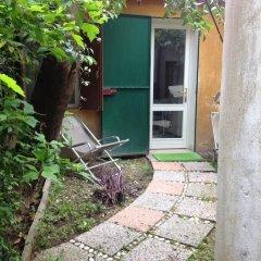 Отель All'Ombra di S.Giustina Италия, Падуя - отзывы, цены и фото номеров - забронировать отель All'Ombra di S.Giustina онлайн фото 2