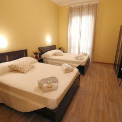 Hotel Golden Milano комната для гостей фото 3
