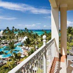 Отель RIU Palace Punta Cana All Inclusive Пунта Кана фото 13