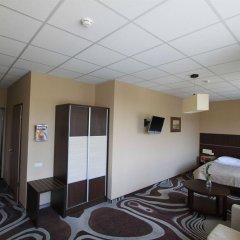 Отель Magnus Hotel Литва, Каунас - 13 отзывов об отеле, цены и фото номеров - забронировать отель Magnus Hotel онлайн интерьер отеля