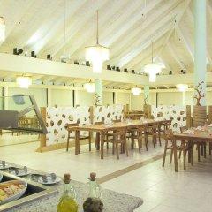 Отель Grand Palladium Bavaro Suites, Resort & Spa - Все включено Доминикана, Пунта Кана - отзывы, цены и фото номеров - забронировать отель Grand Palladium Bavaro Suites, Resort & Spa - Все включено онлайн фото 7