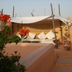 Отель Dar El Kharaz Марокко, Марракеш - отзывы, цены и фото номеров - забронировать отель Dar El Kharaz онлайн помещение для мероприятий