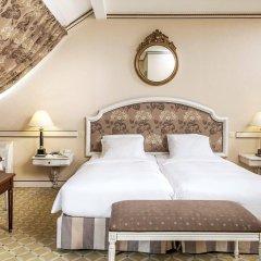 Отель NH Rex комната для гостей фото 2