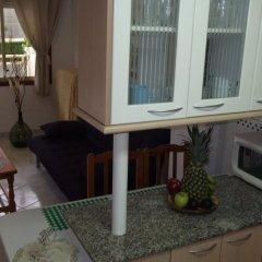 Отель Ona Jardines Paraisol Испания, Салоу - отзывы, цены и фото номеров - забронировать отель Ona Jardines Paraisol онлайн фото 4
