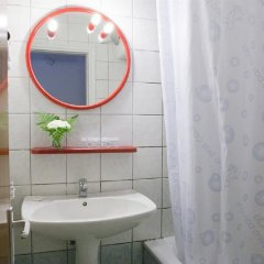 Апарт-Отель Govino Bay ванная
