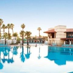 Paloma Grida Resort & Spa Турция, Белек - 8 отзывов об отеле, цены и фото номеров - забронировать отель Paloma Grida Resort & Spa - All Inclusive онлайн фото 9