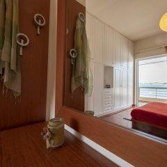 Отель Artemis Majestic ванная