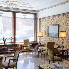 Hotel Principe Pio интерьер отеля фото 3