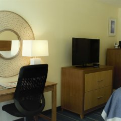 Отель Days Inn Newark Delaware удобства в номере фото 2