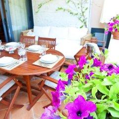 Отель Kassandra Village Resort фото 13