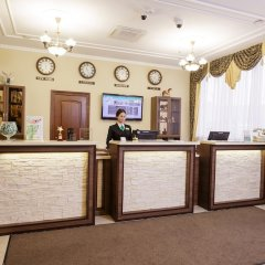 Гостиница Relita-Kazan фото 4