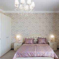 Hotel Gold&Glass комната для гостей фото 3
