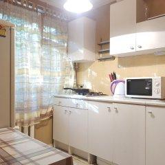 Гостиница Bright Colors na Akademicheskoy Standard Apartment в Москве 6 отзывов об отеле, цены и фото номеров - забронировать гостиницу Bright Colors na Akademicheskoy Standard Apartment онлайн Москва