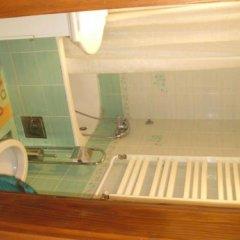 Hostel Oasis ванная фото 2