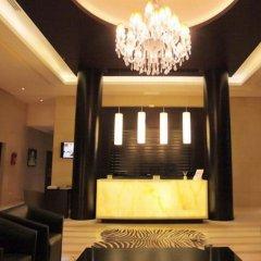 Le Corail Suites Hotel спа