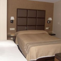 Отель A Queimada Испания, Ла-Эстрада - отзывы, цены и фото номеров - забронировать отель A Queimada онлайн фото 3