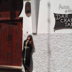 Отель Dar Chams Tanja Марокко, Танжер - отзывы, цены и фото номеров - забронировать отель Dar Chams Tanja онлайн городской автобус