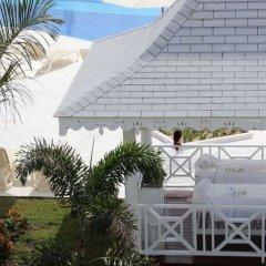 Отель Fantasia Bahia Principe Punta Cana - All Inclusive фото 5