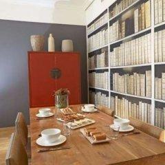 Отель Sixtyfour Испания, Барселона - отзывы, цены и фото номеров - забронировать отель Sixtyfour онлайн питание фото 2